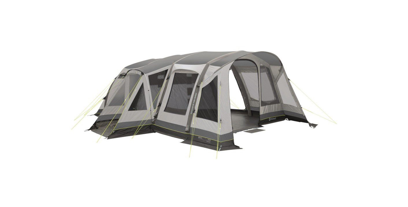 Outwell Hornet 6SA Tent 2018
