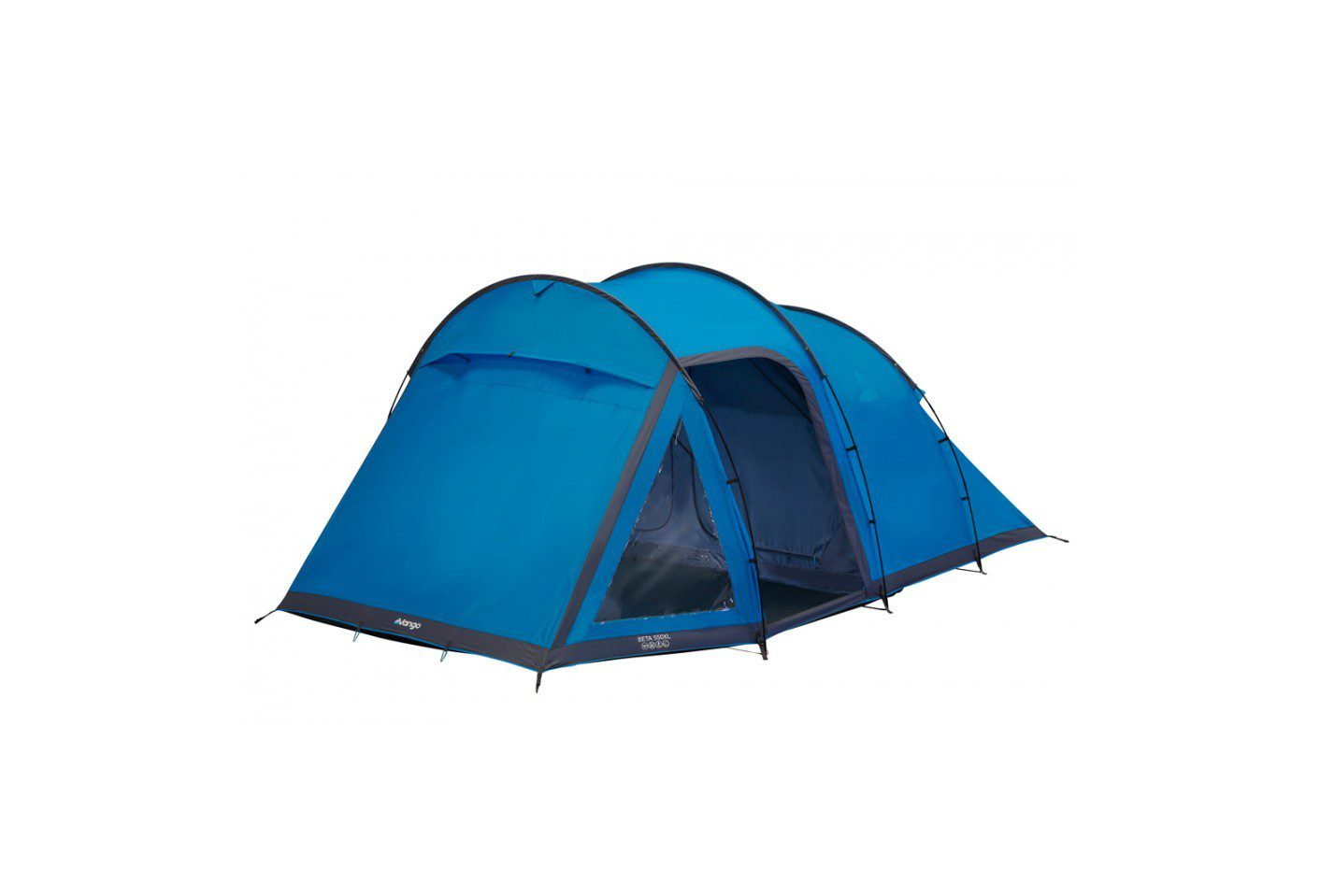 Vango Beta 550 XL Tent 2017