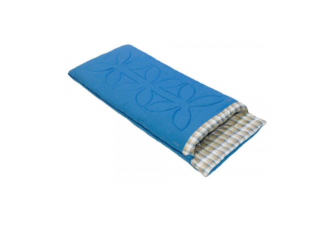 Vango Aurora XL Sleeping bag - sky blue