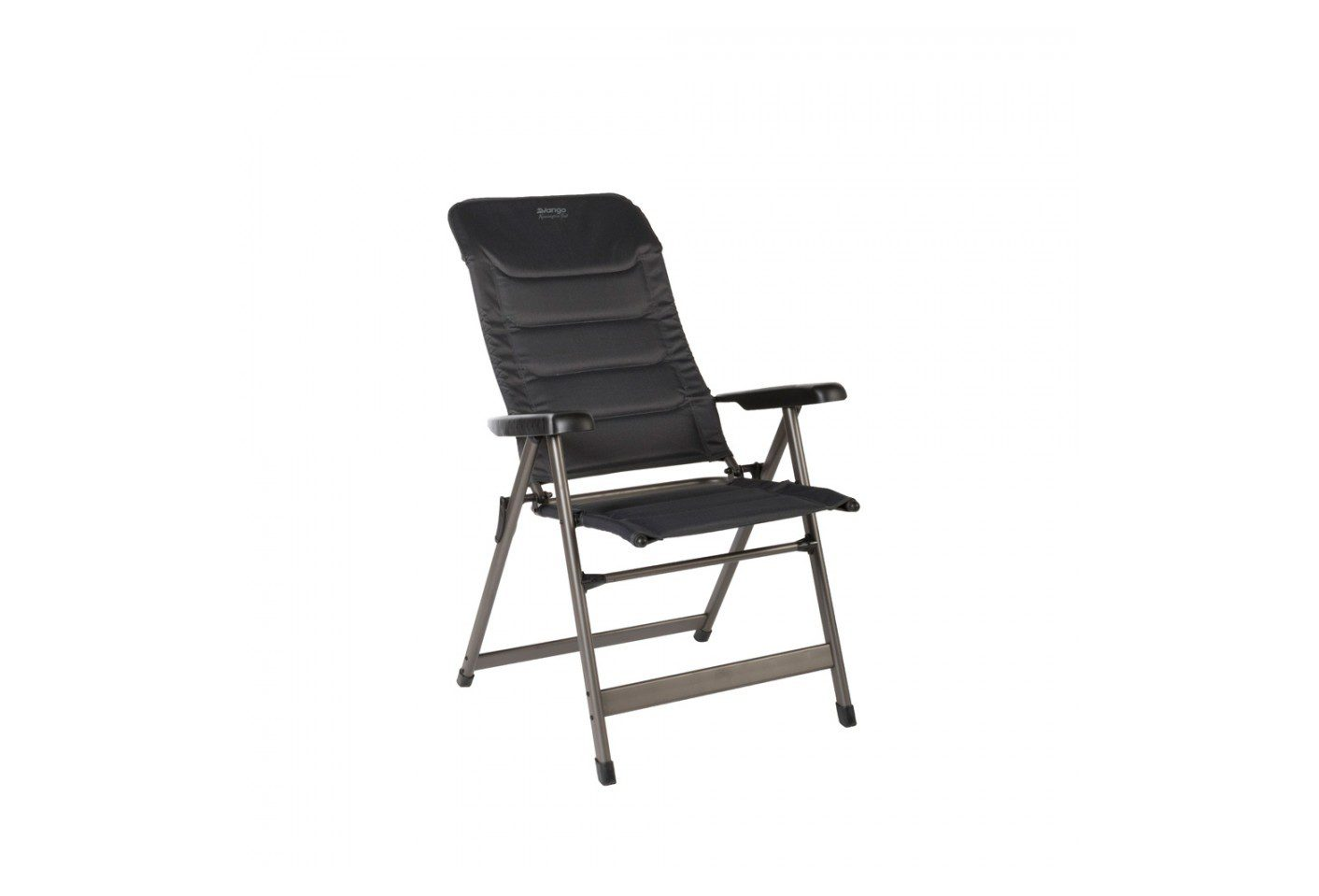 Vango Kensington Tall Aluminium Chair - Excalibur