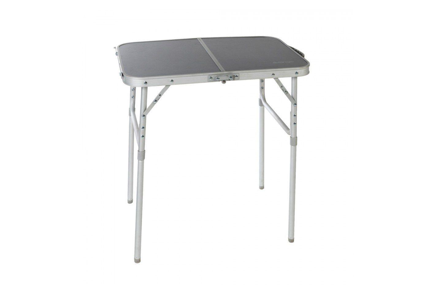 Vango Granite Duo Table
