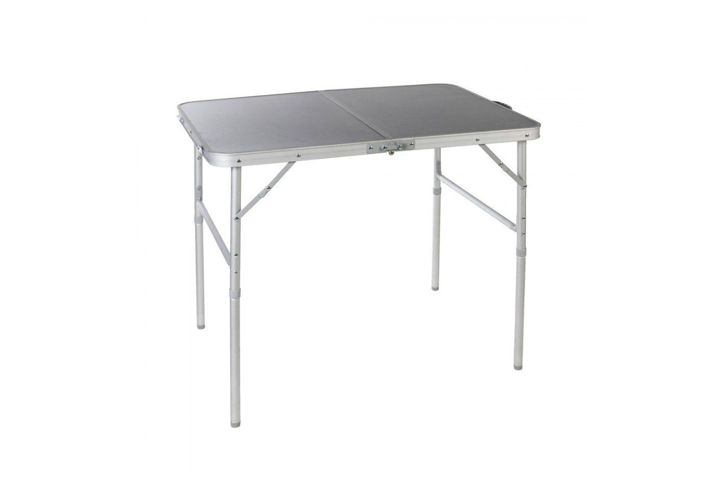 Vango Granite Duo Table 90 cm