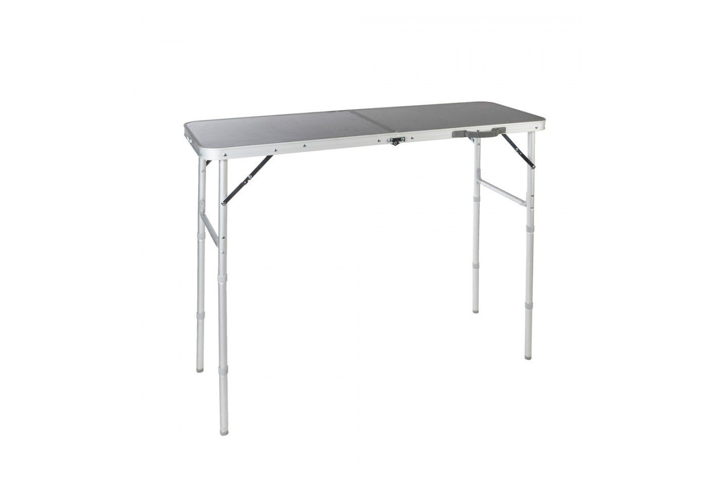 Vango Granite Duo Table 120cm high table