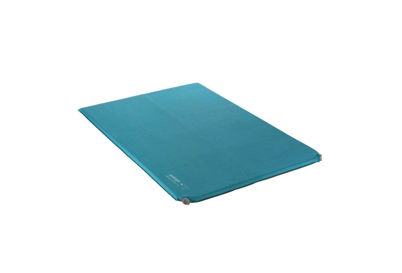 Vango Comfort 5cm Double self inflating mat