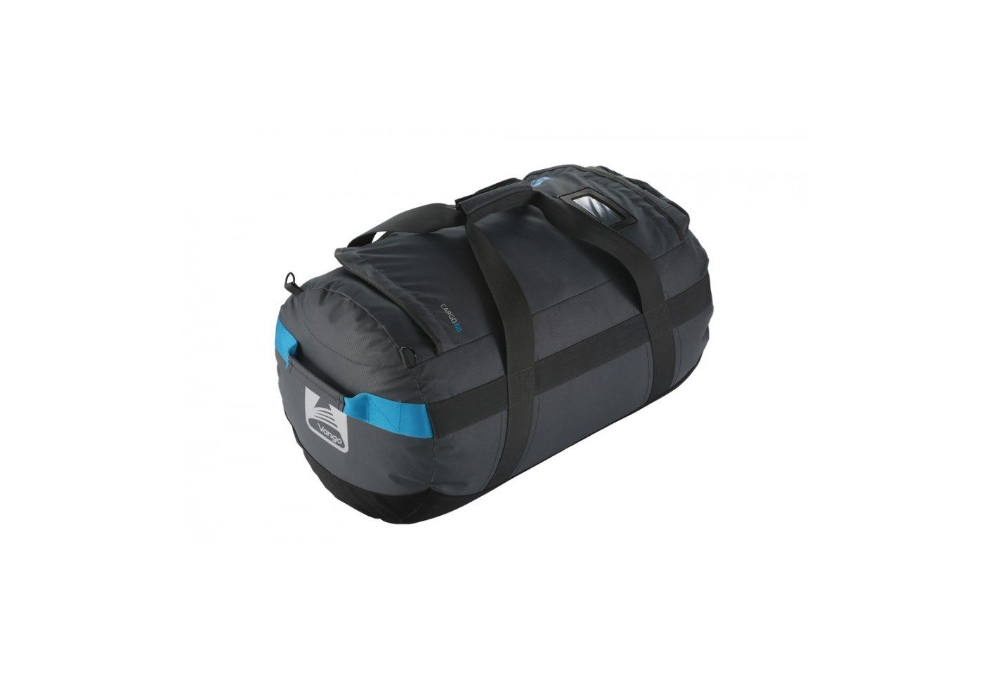 Vango Cargo II 60L carry bag