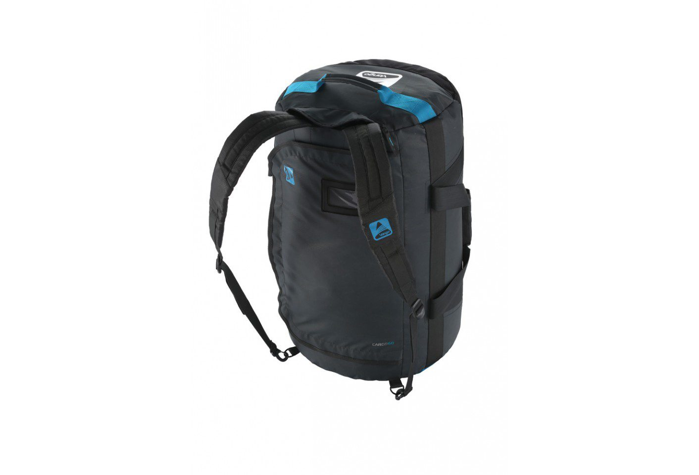 Vango Cargo II 60L backpack