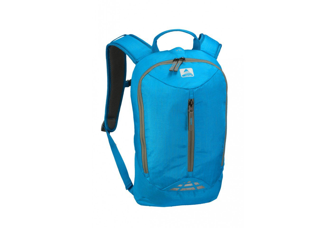 Vango Lyt Backpack - volt blue