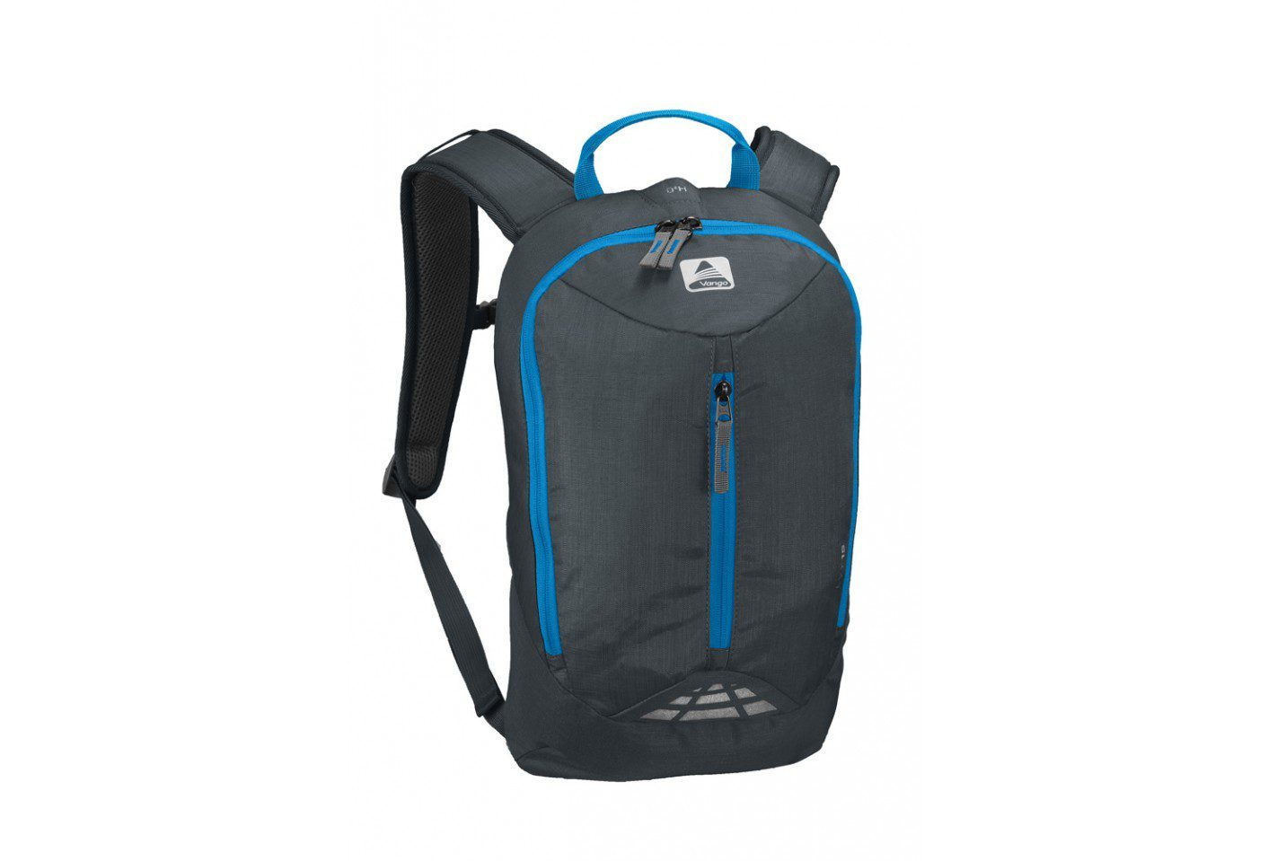 Vango Lyt Backpack - Carbide Grey