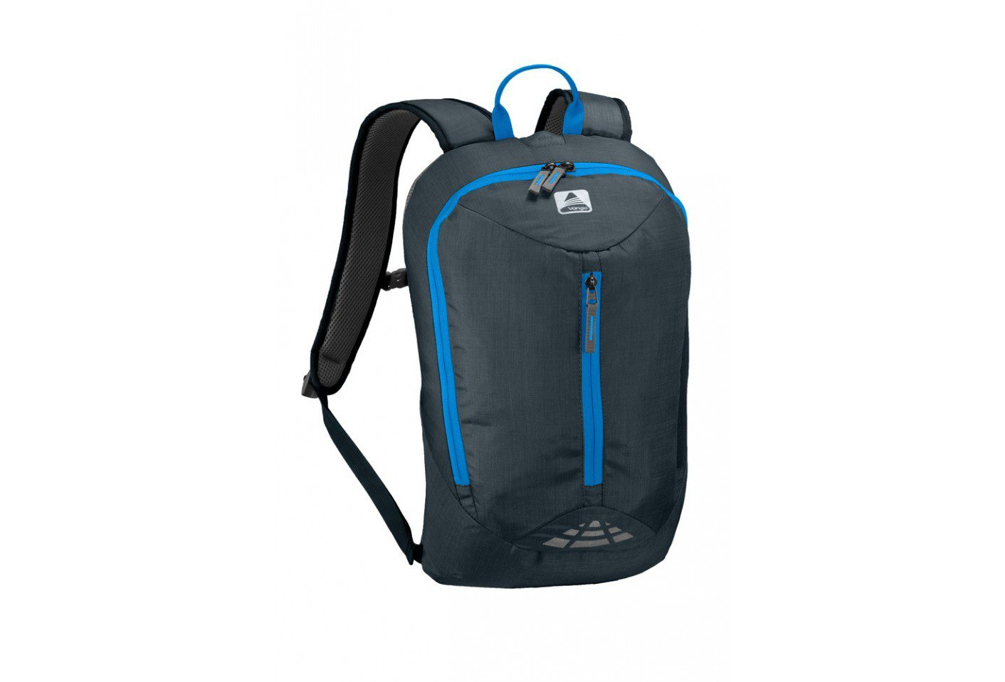 Vango Lyt 20 Backpack - Carbide Grey