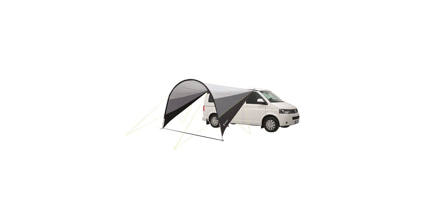 Outwell Touring Canopy M 2018