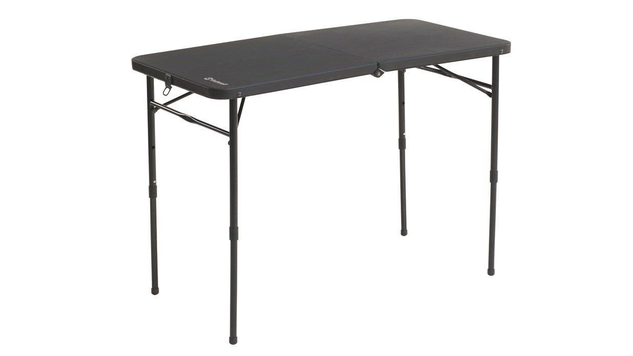 Outwell Claros Table Medium