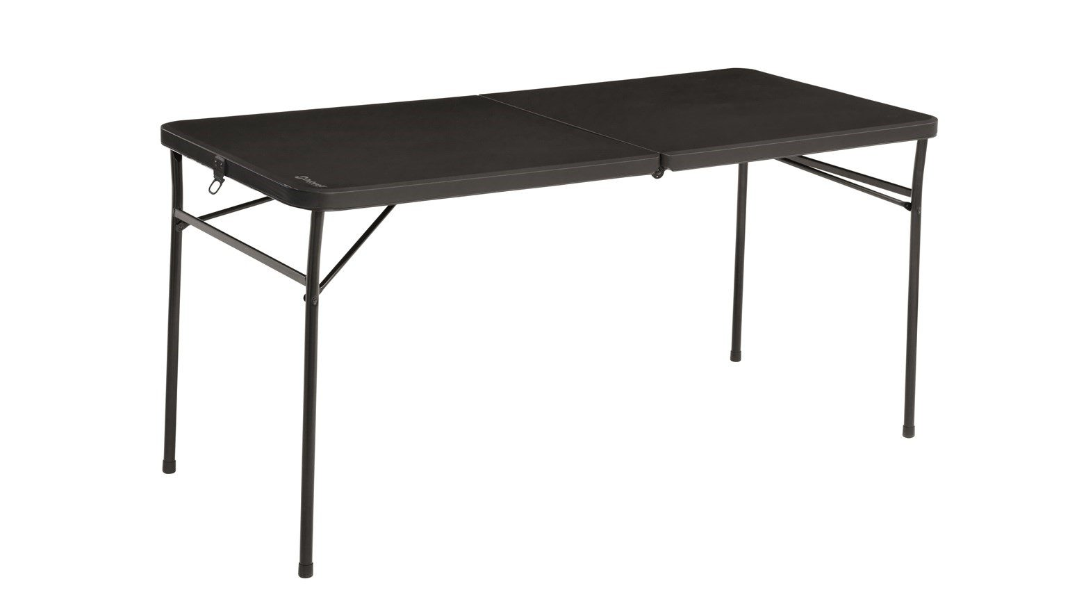 Outwell Claros Camping Table Large