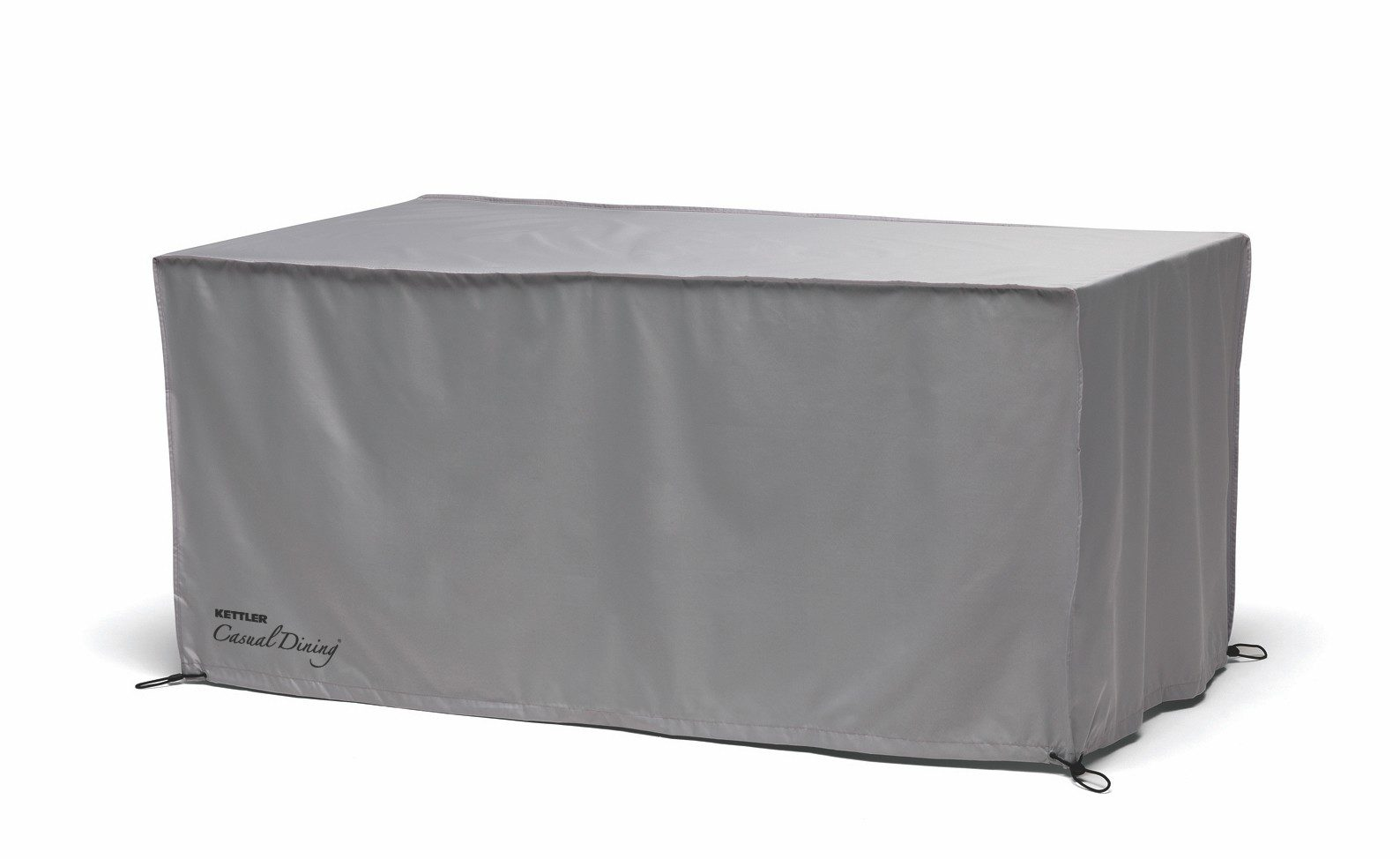 Kettler Protective Cover for Palma table