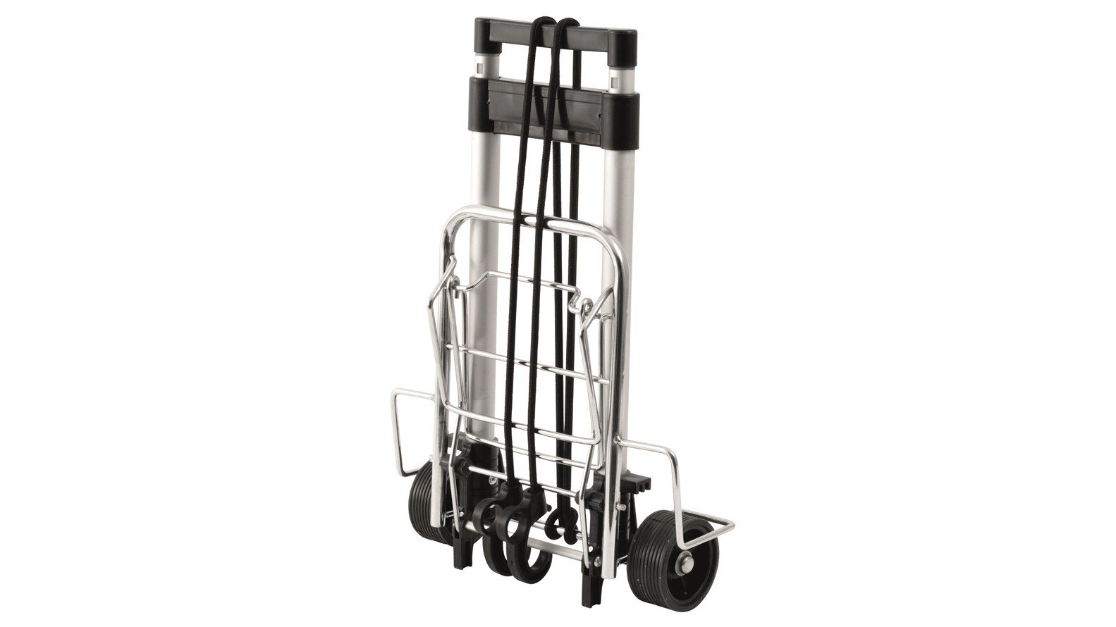 foldaway trolleys equipment and accessories norwich camping. Black Bedroom Furniture Sets. Home Design Ideas