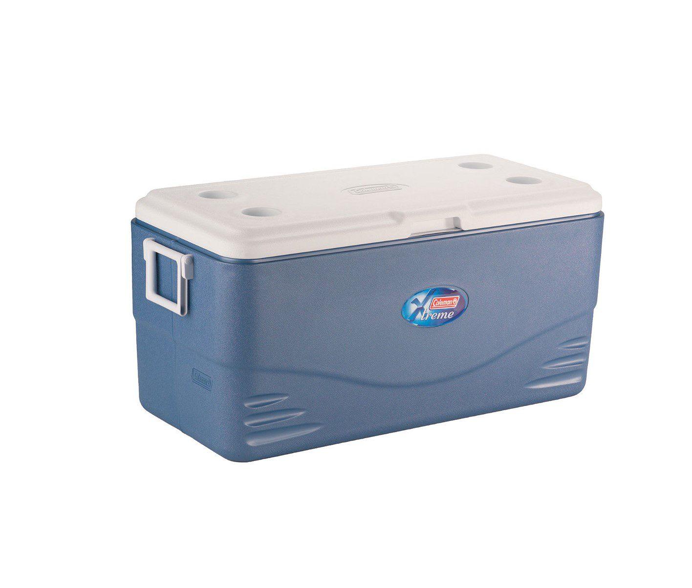 Coleman Xtreme 100qt Coolbox