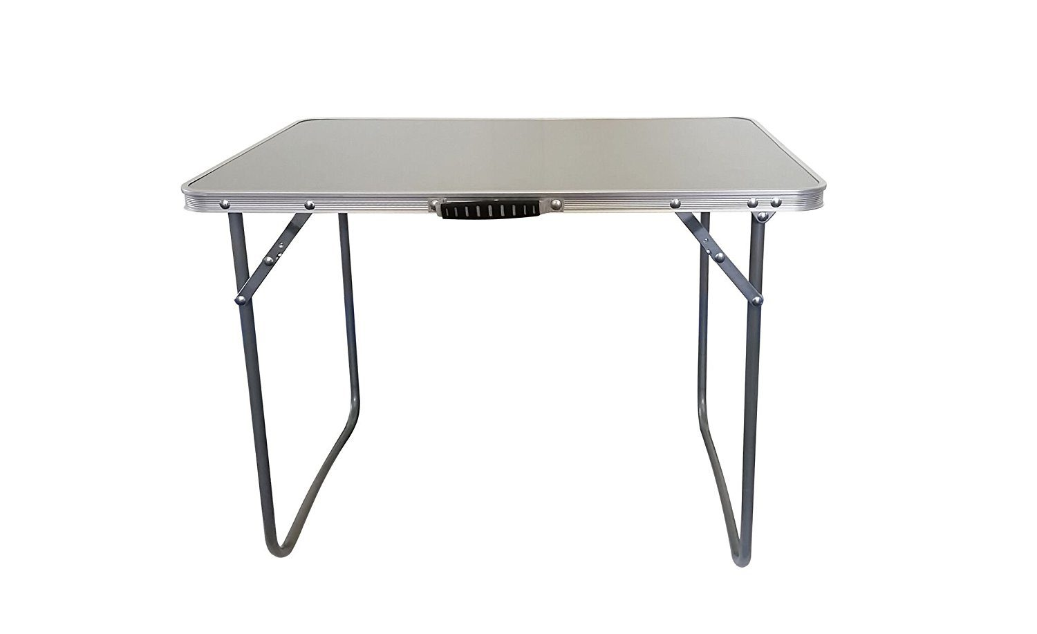 Strider Side Camping Table