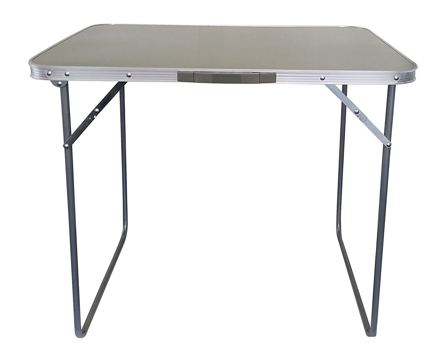 Strider Single Camping High Table