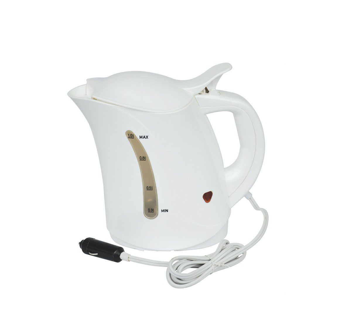 Streetwize 12 Travel Kettle
