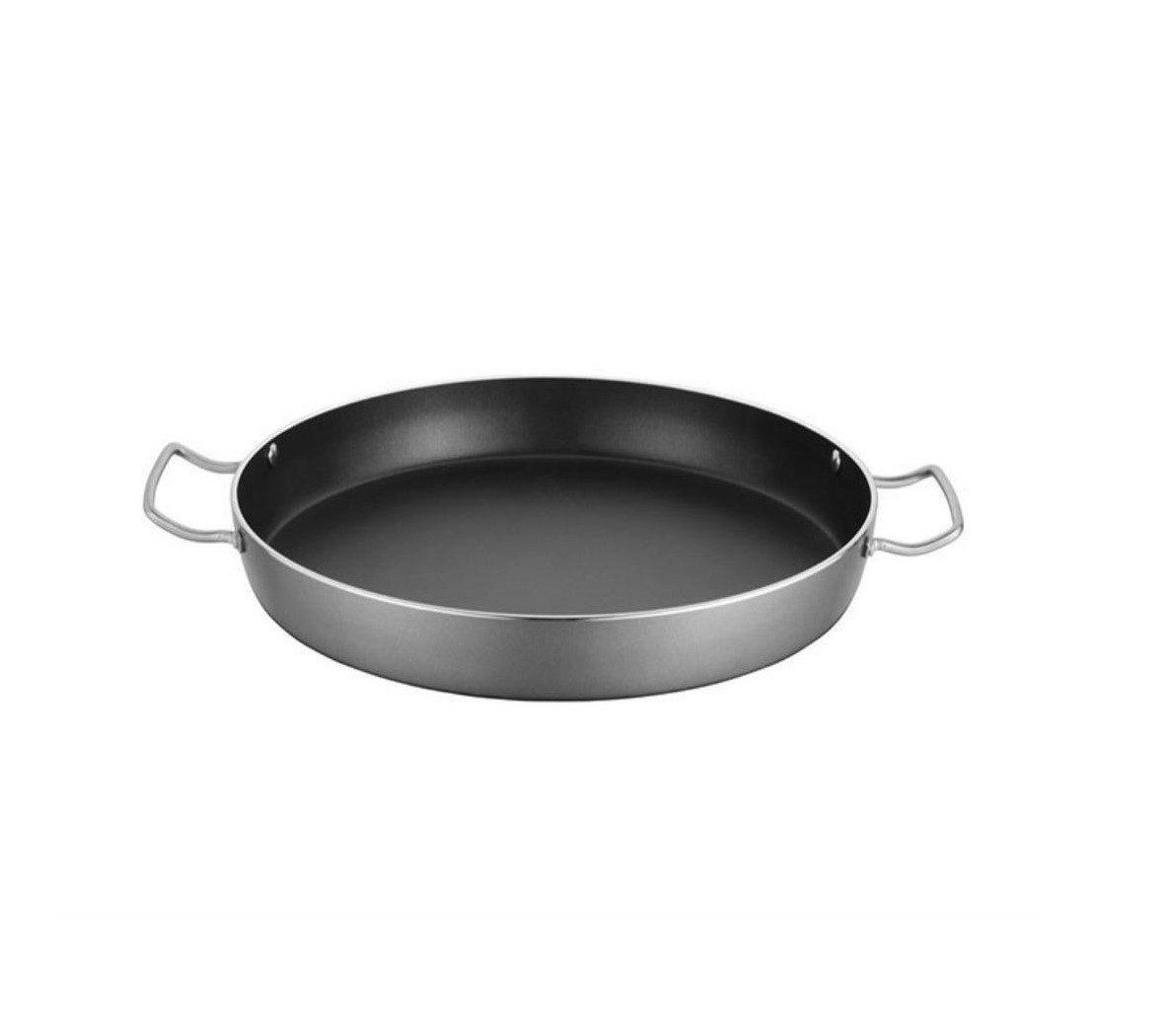 Cadac Chef Pan 36cm