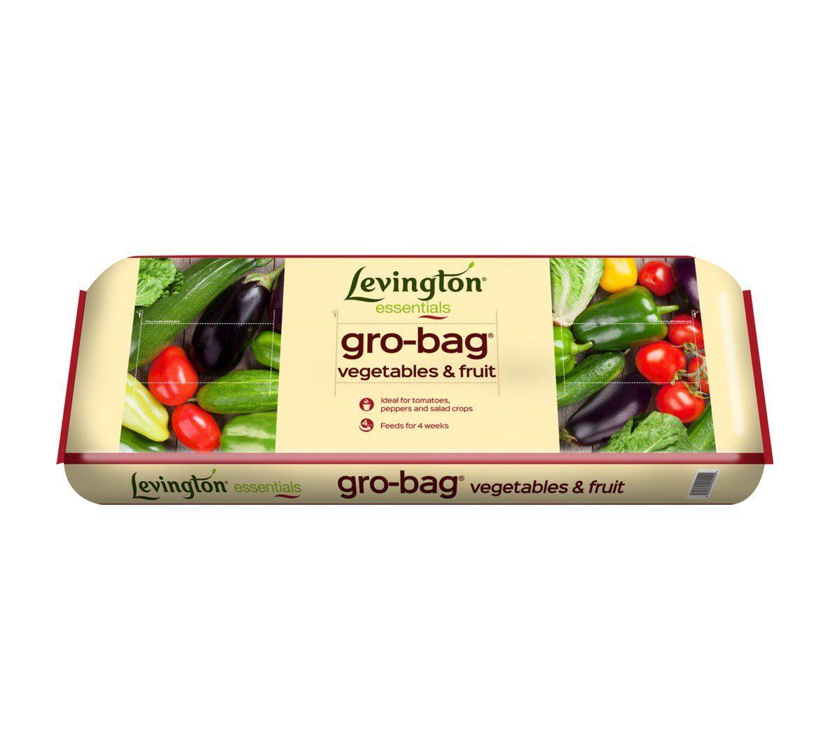Levington Essentials Gro-Bag