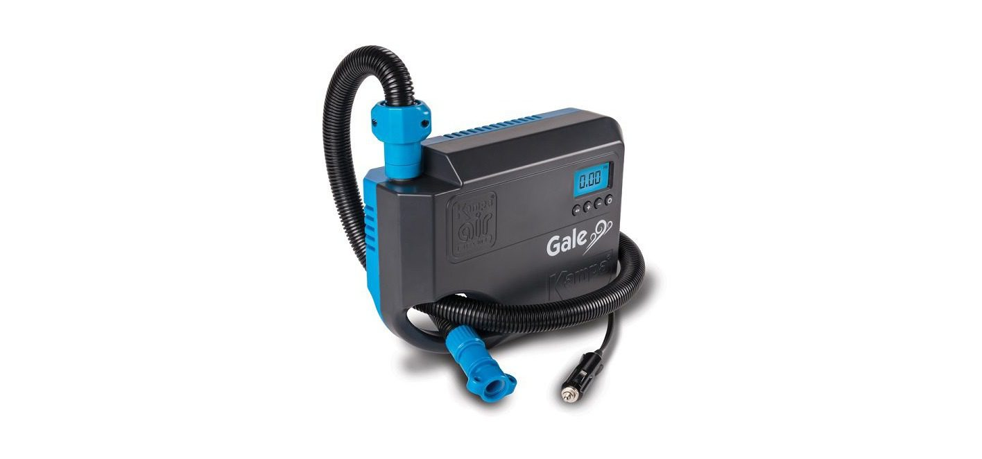 Kampa Gale Pump 5