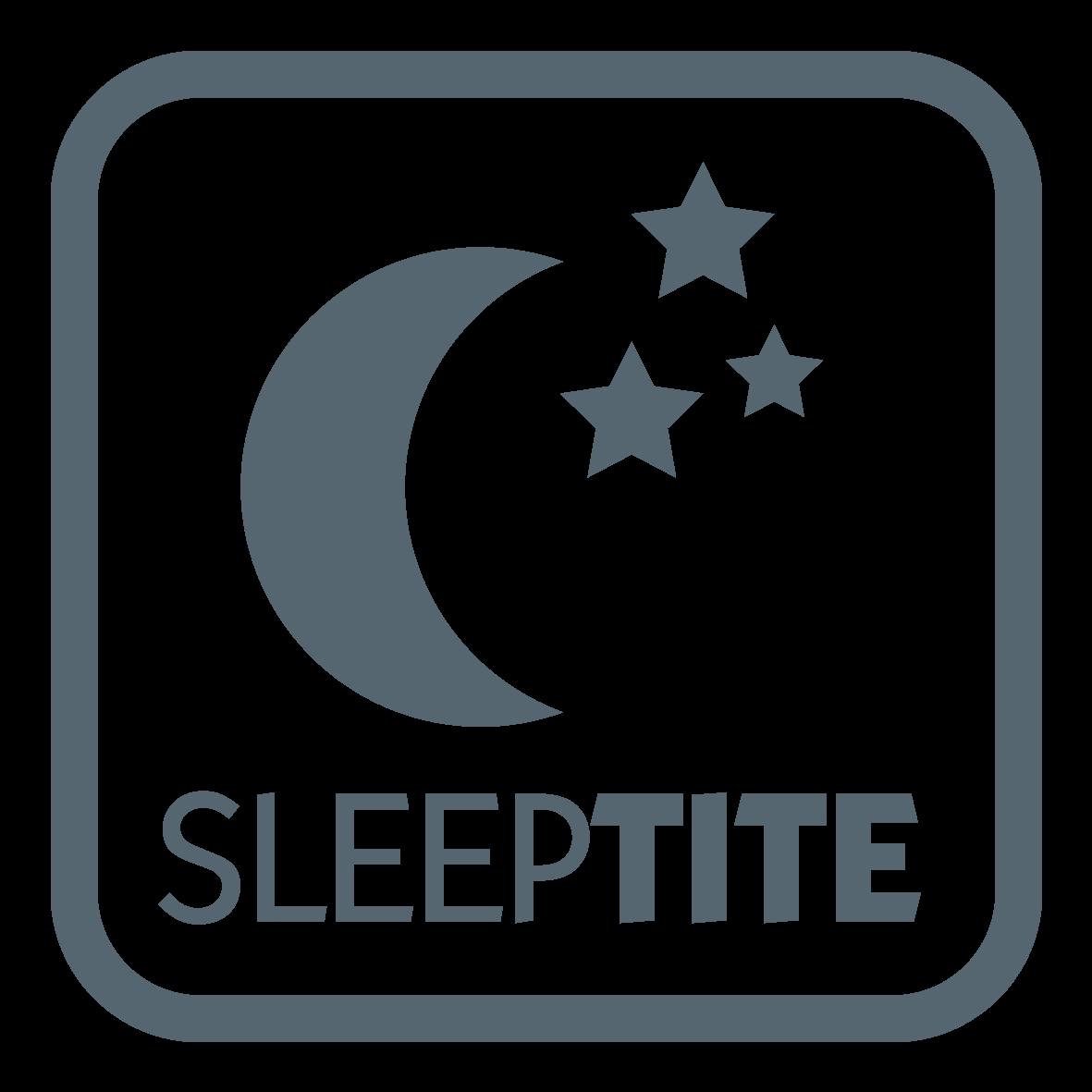 SleepTite