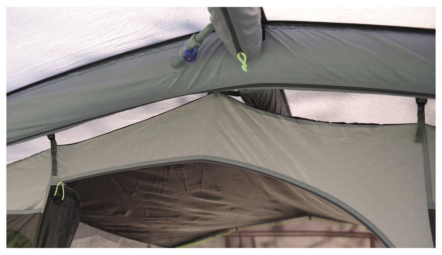 Outwell Hornet 6Sa Tent 2018 4