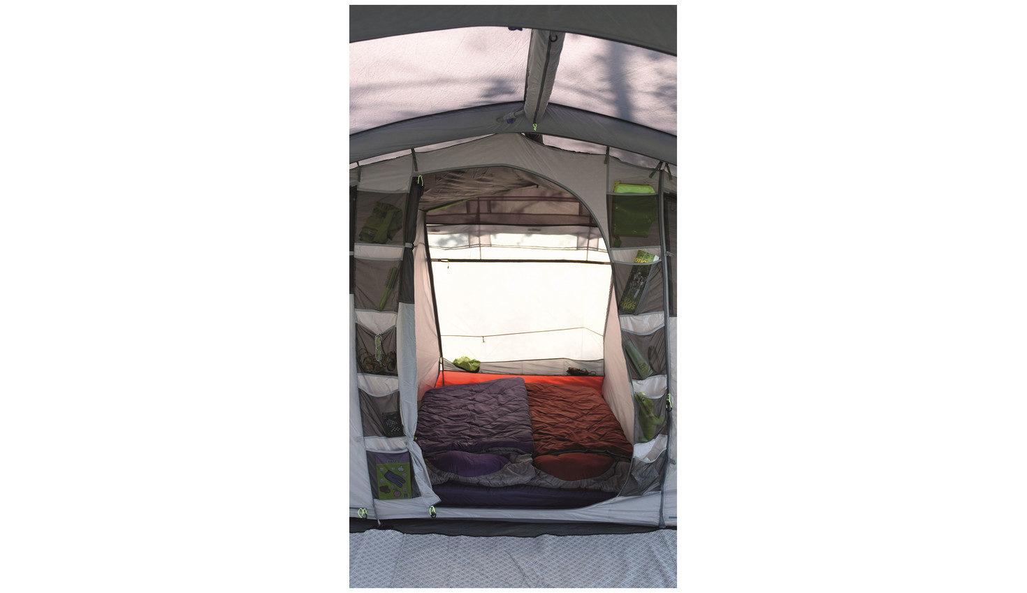 Outwell Hornet 6Sa Tent 2018 5