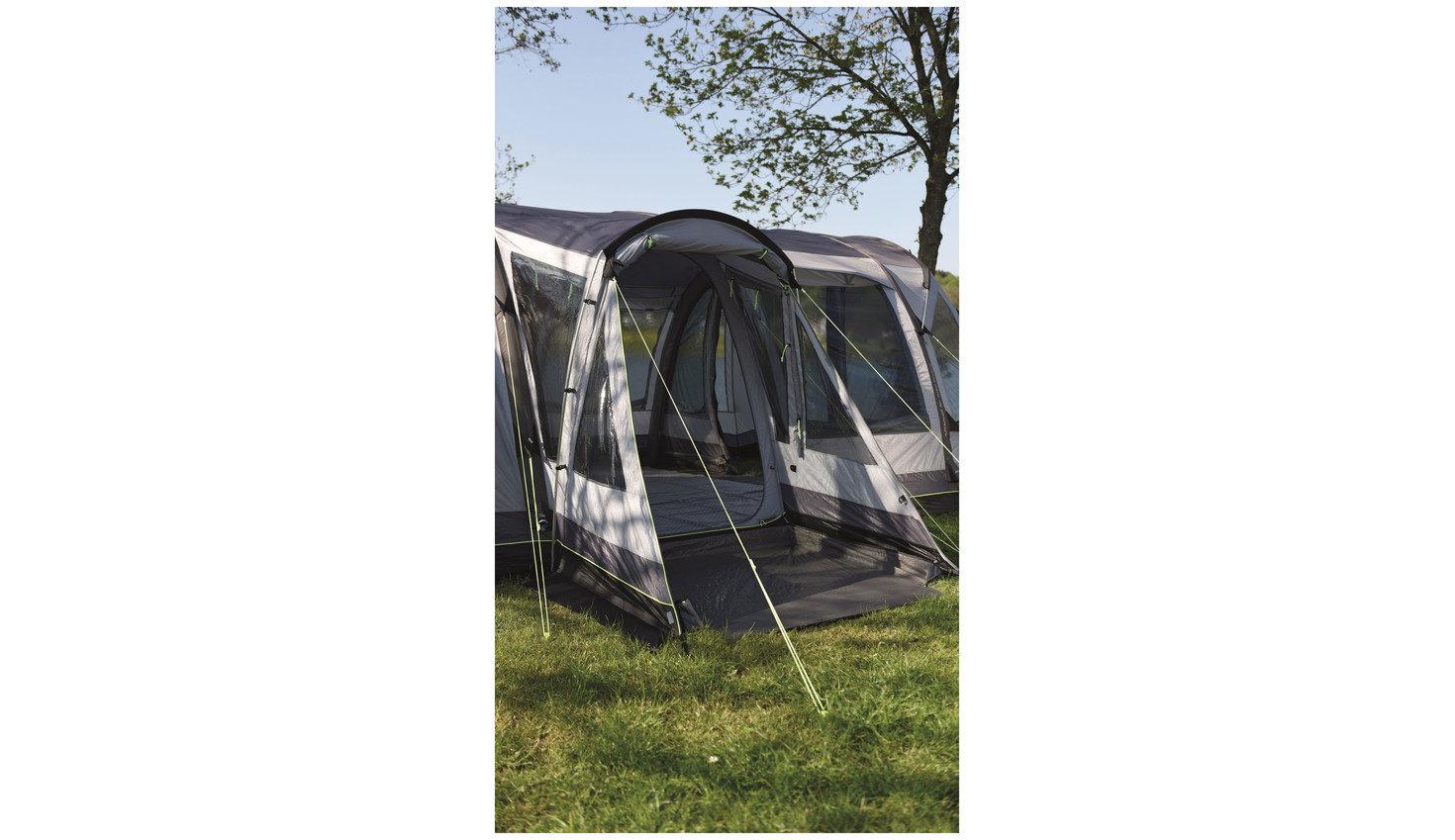 Outwell Hornet 6Sa Tent 2018 6