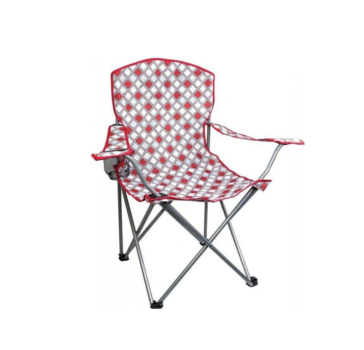 Highlander Moray Folding Chair