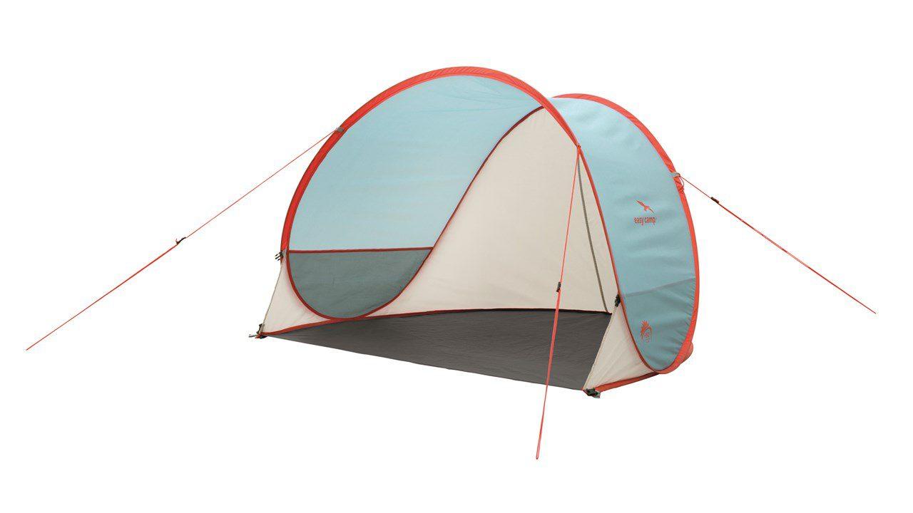 Easy Camp Ocean