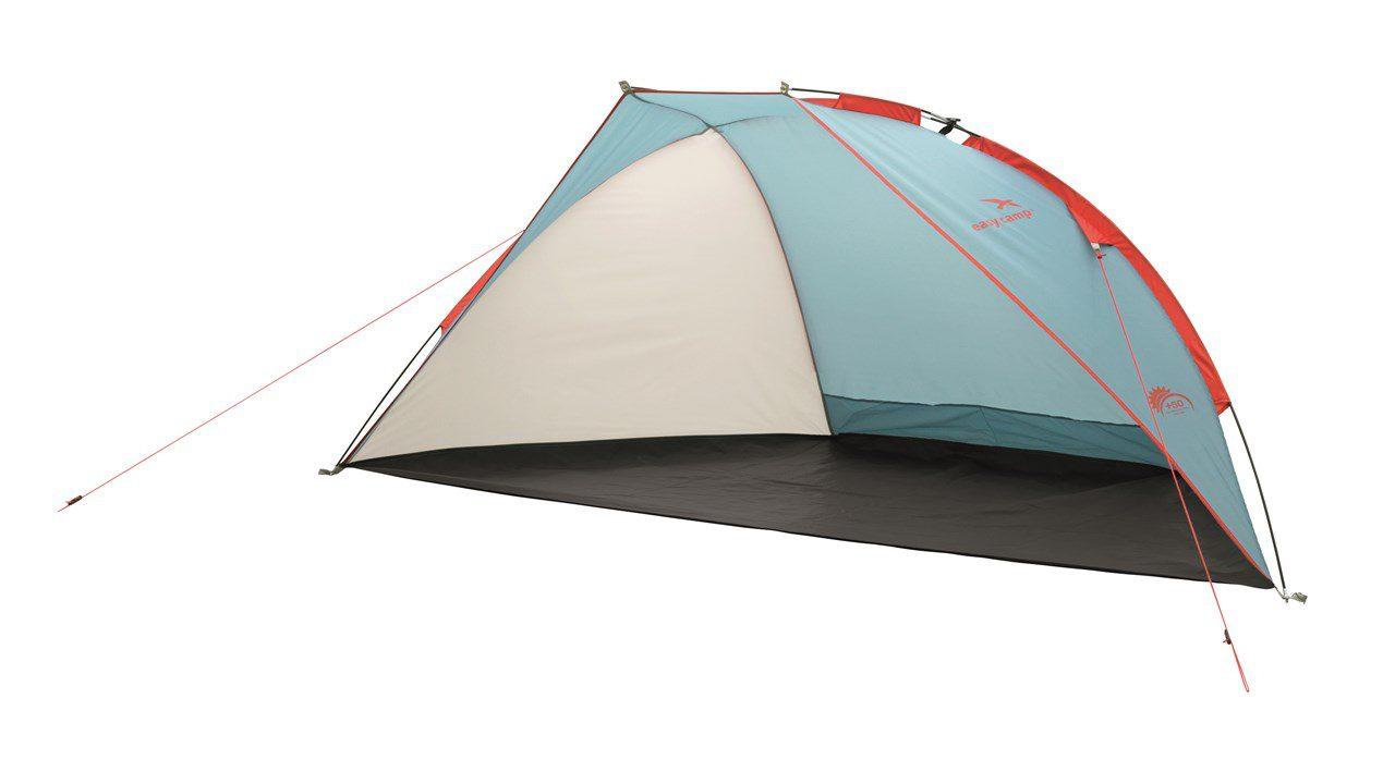 Easy Camp Beach