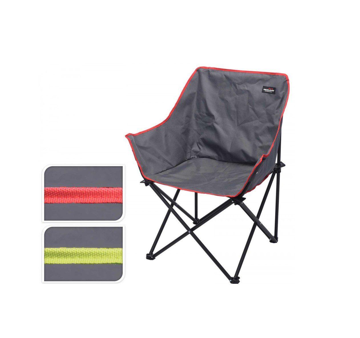 Redcliffs Foldable Tub Chair