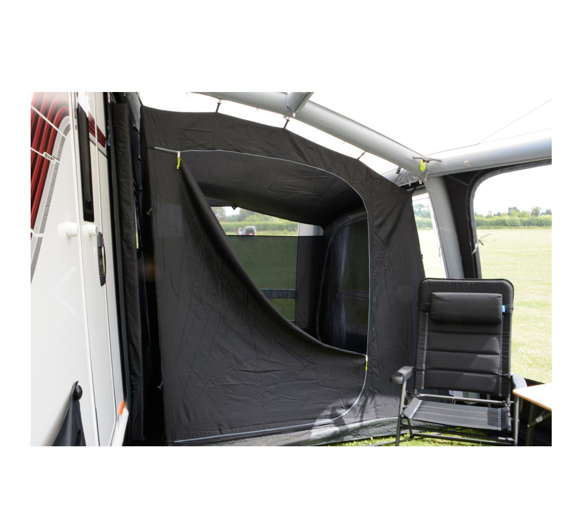 Kampa Rally Air Pro Plus inner tent 2018