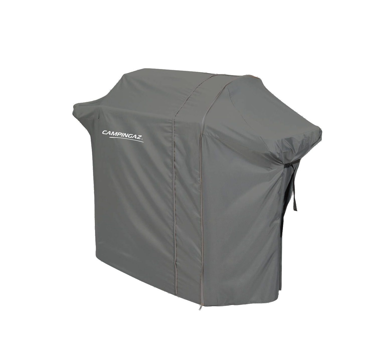 Campingaz Master series barbecue cover