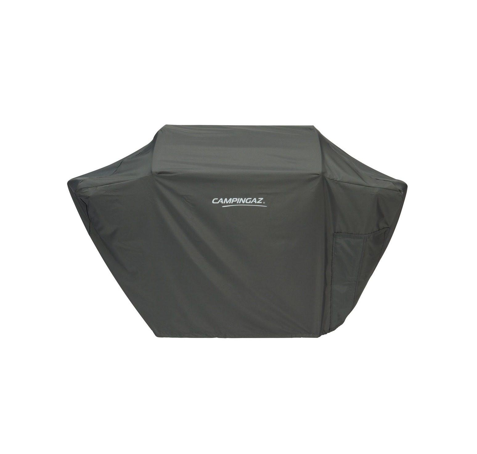 Campingaz XXL premium barbcue cover