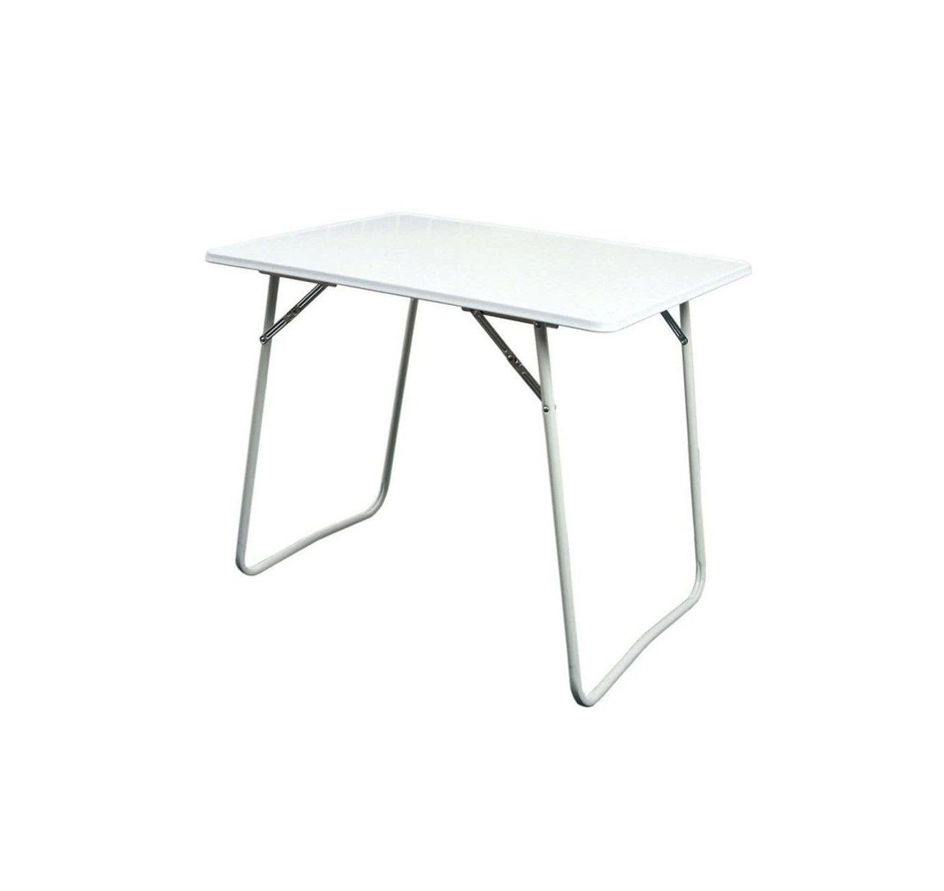 Royal Sywell Folding Camping Table