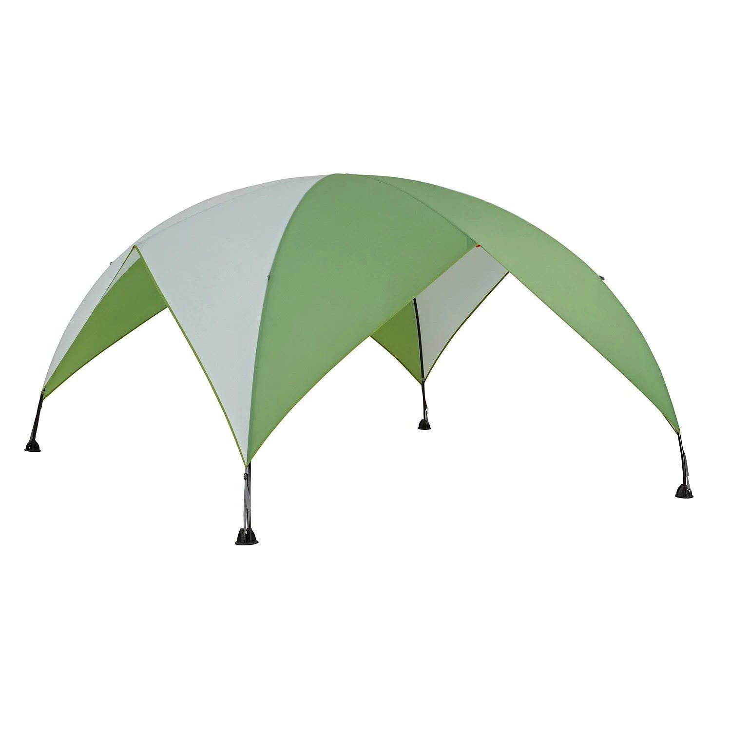Coleman Event Shade M Shelter