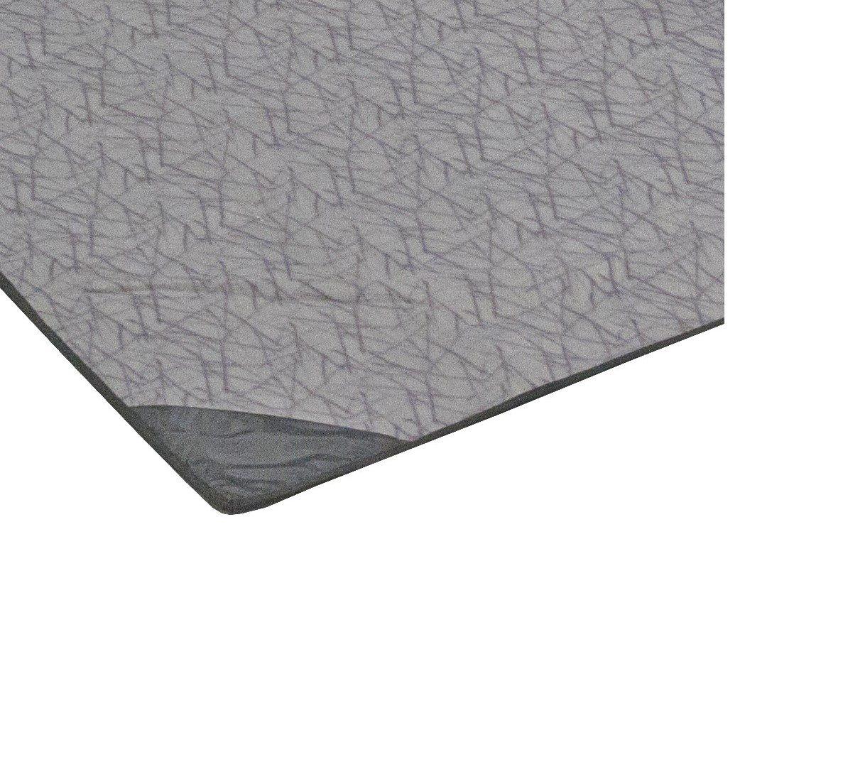 Vango Universal Carpet