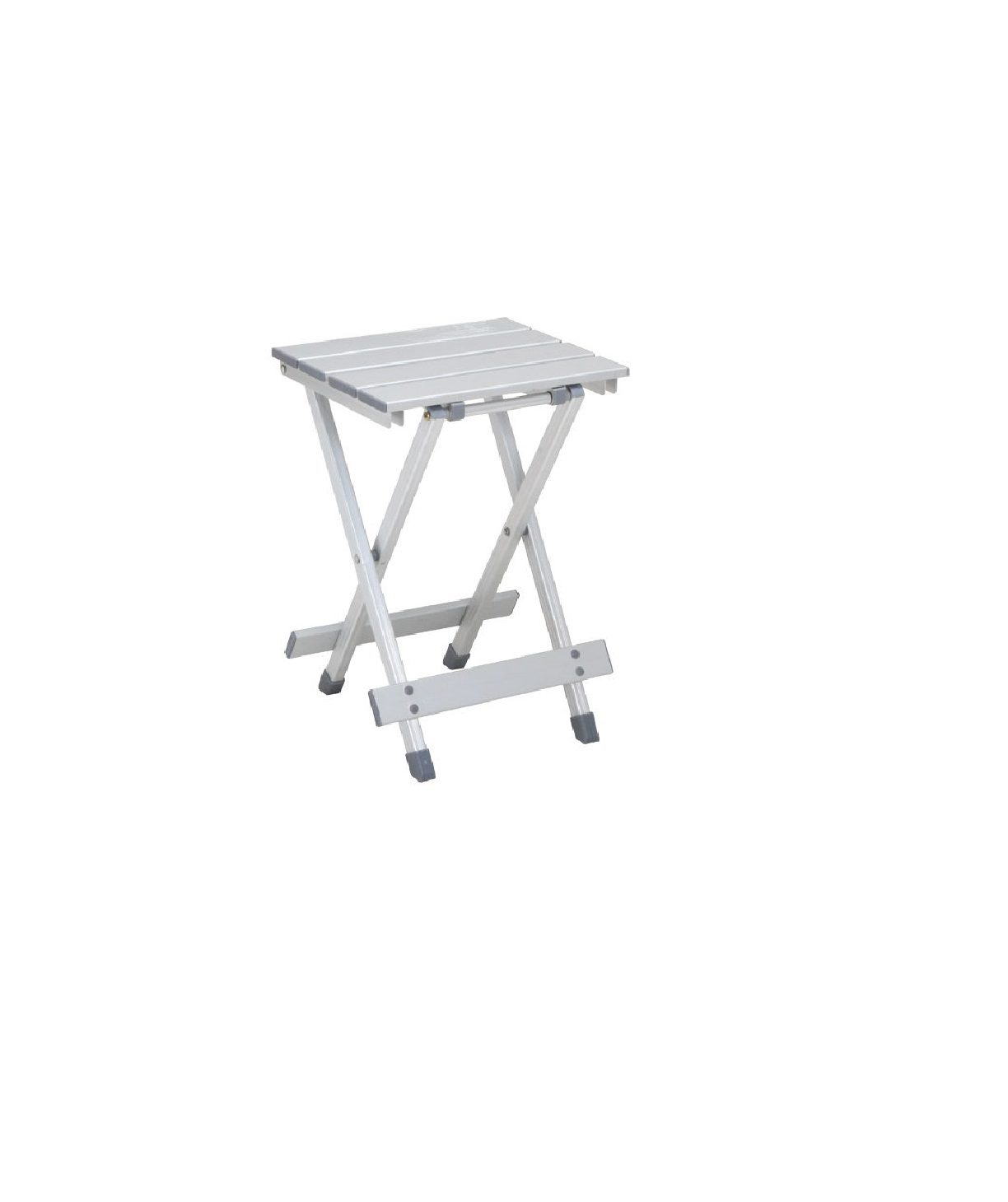Quest Aluminium Folding Stool
