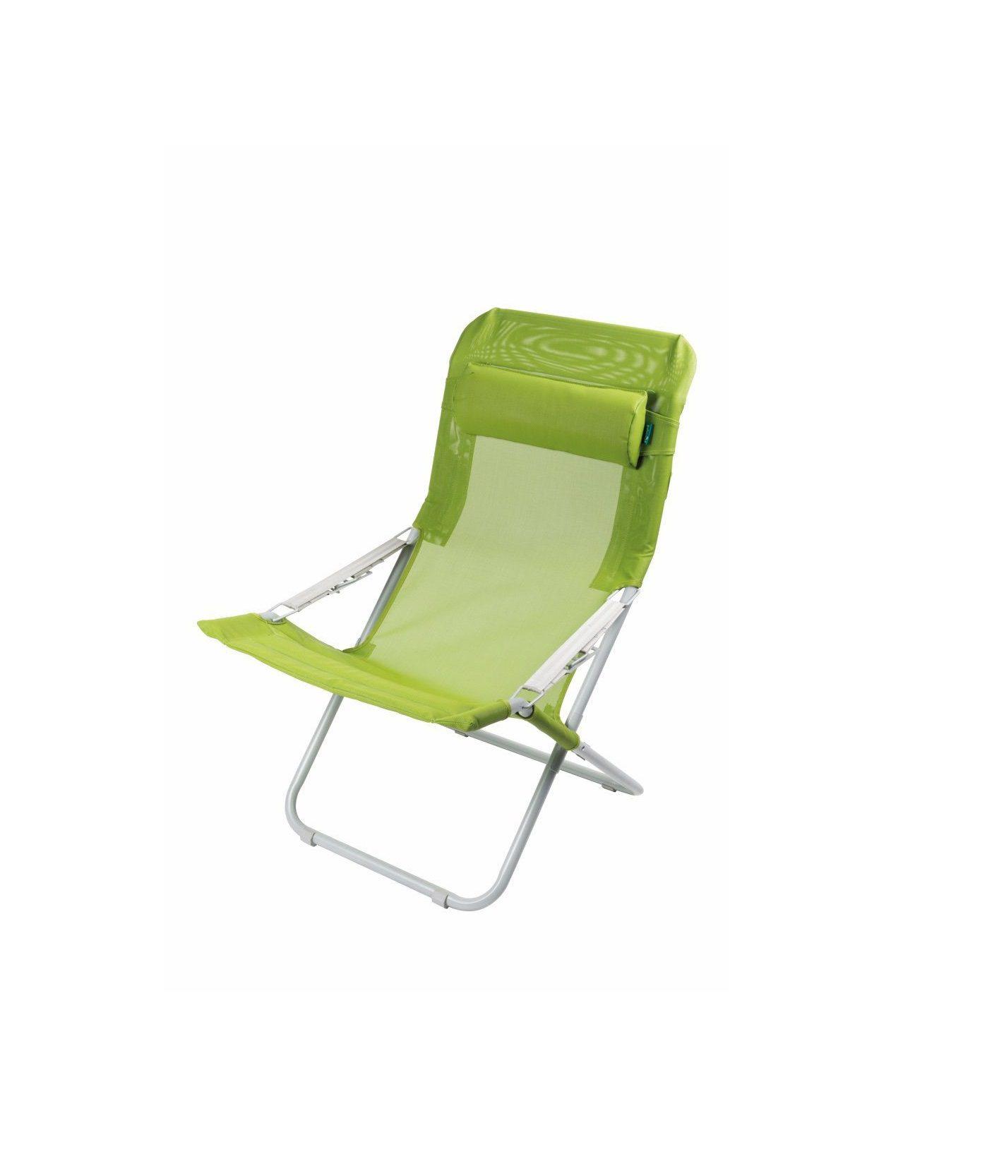 Kampa Sling Go Green Ft0332