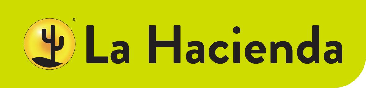 La Hacienda Logo 1