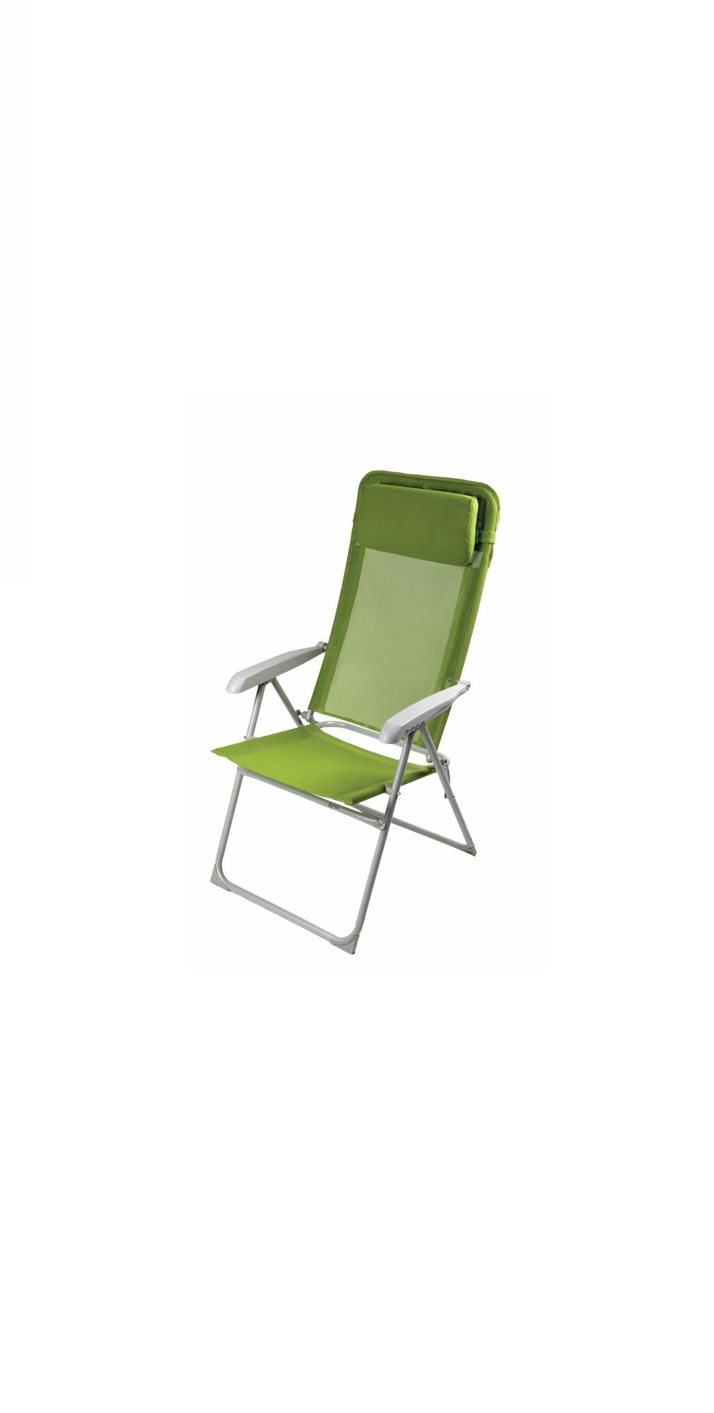Kampa Comfort Go Green Ft0334