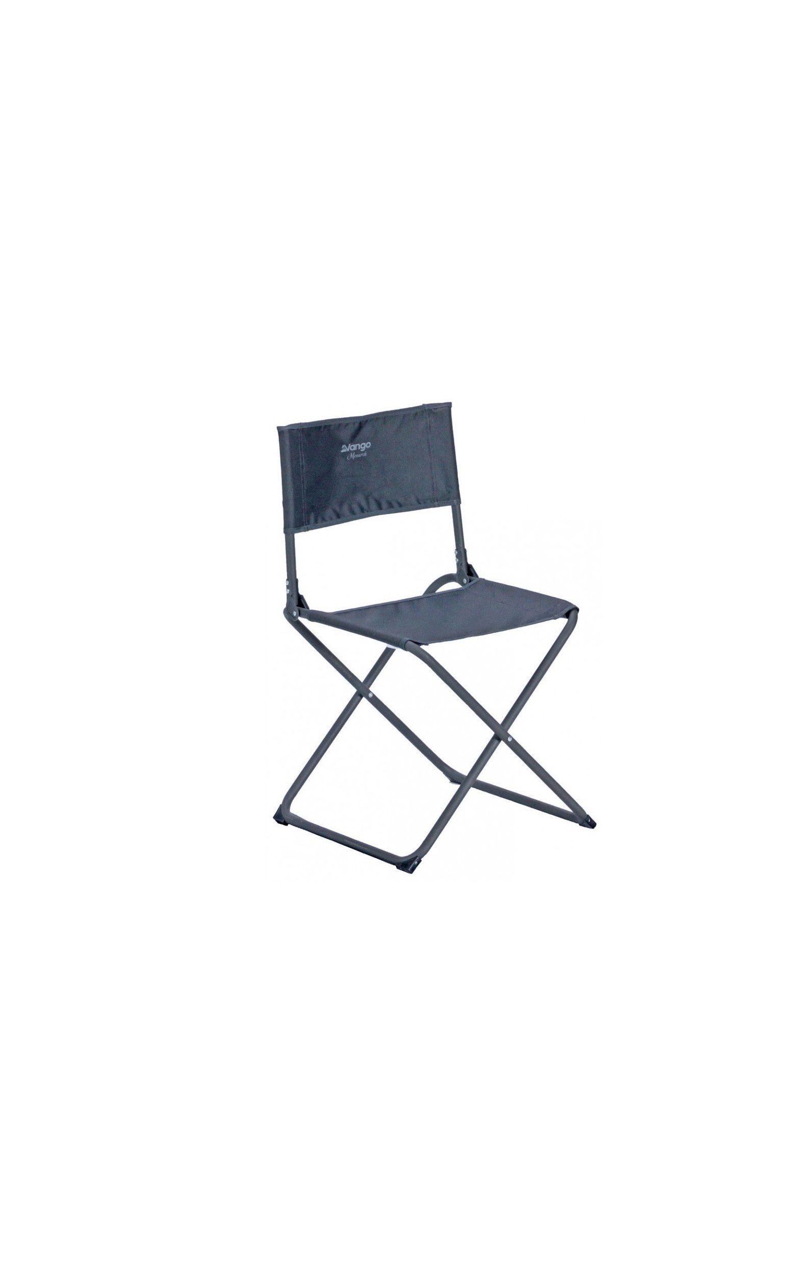 Vango Monarch 2 Folding Chair