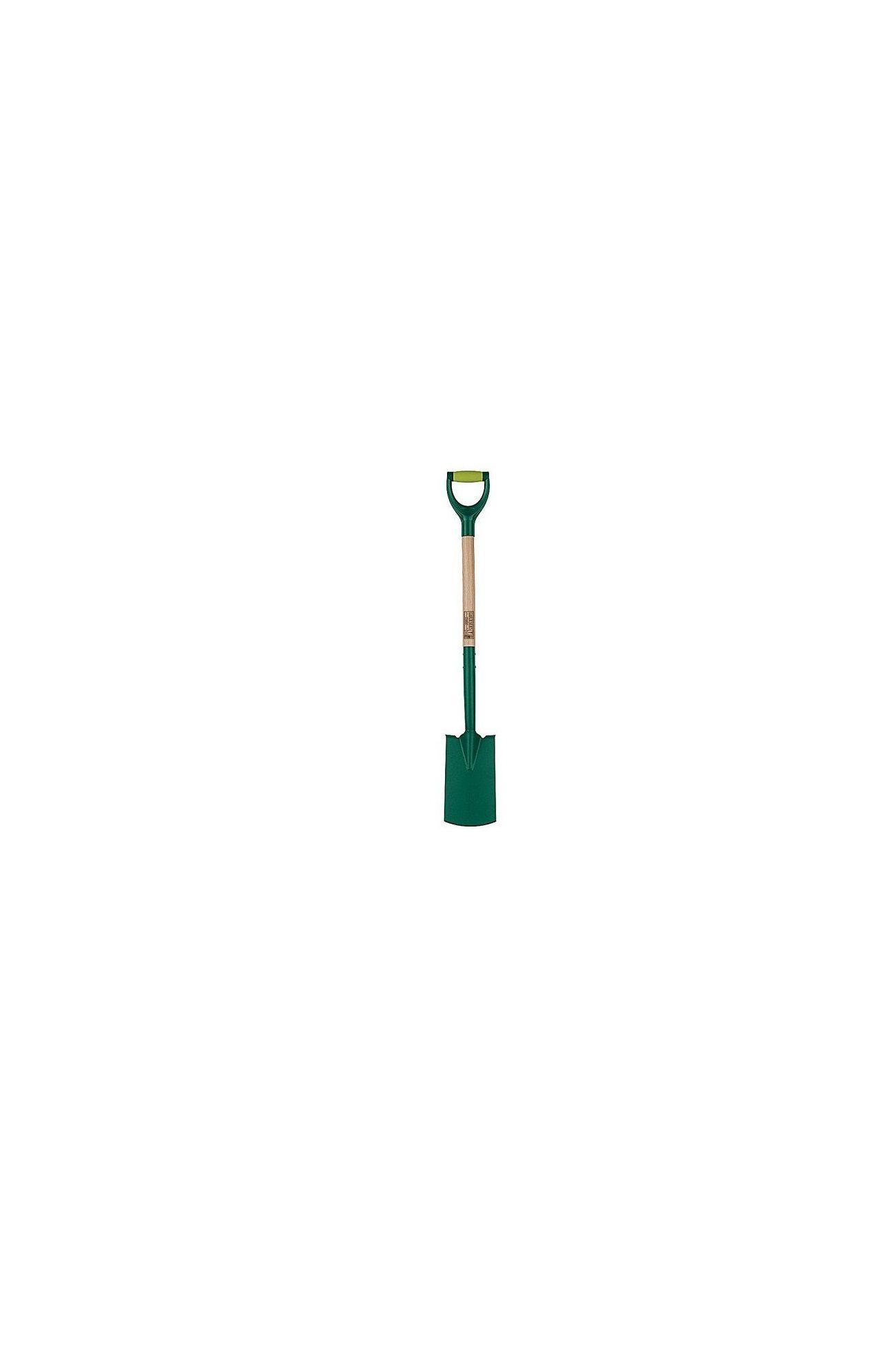 Gardeners Mate Border Spade 94005