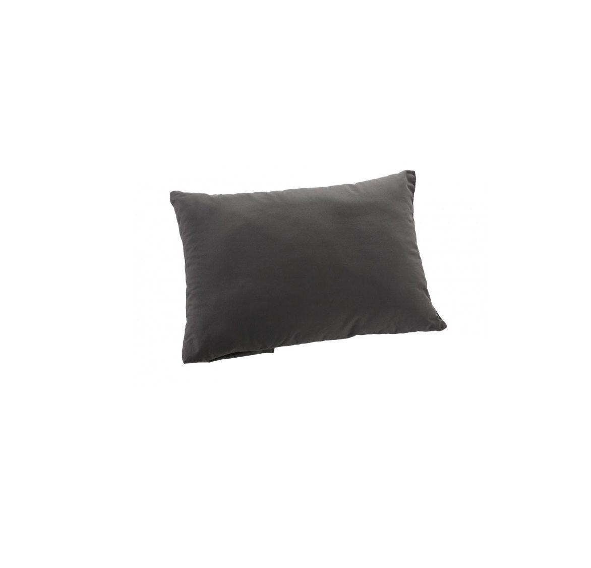 Foldaway Pillow