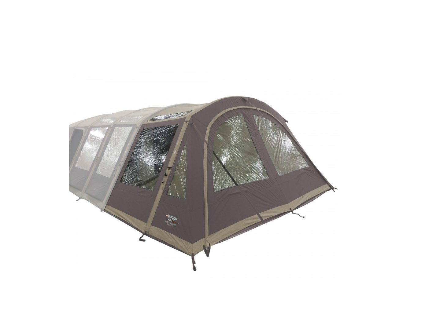 Illusion Tc 800Xl Front Awning 2