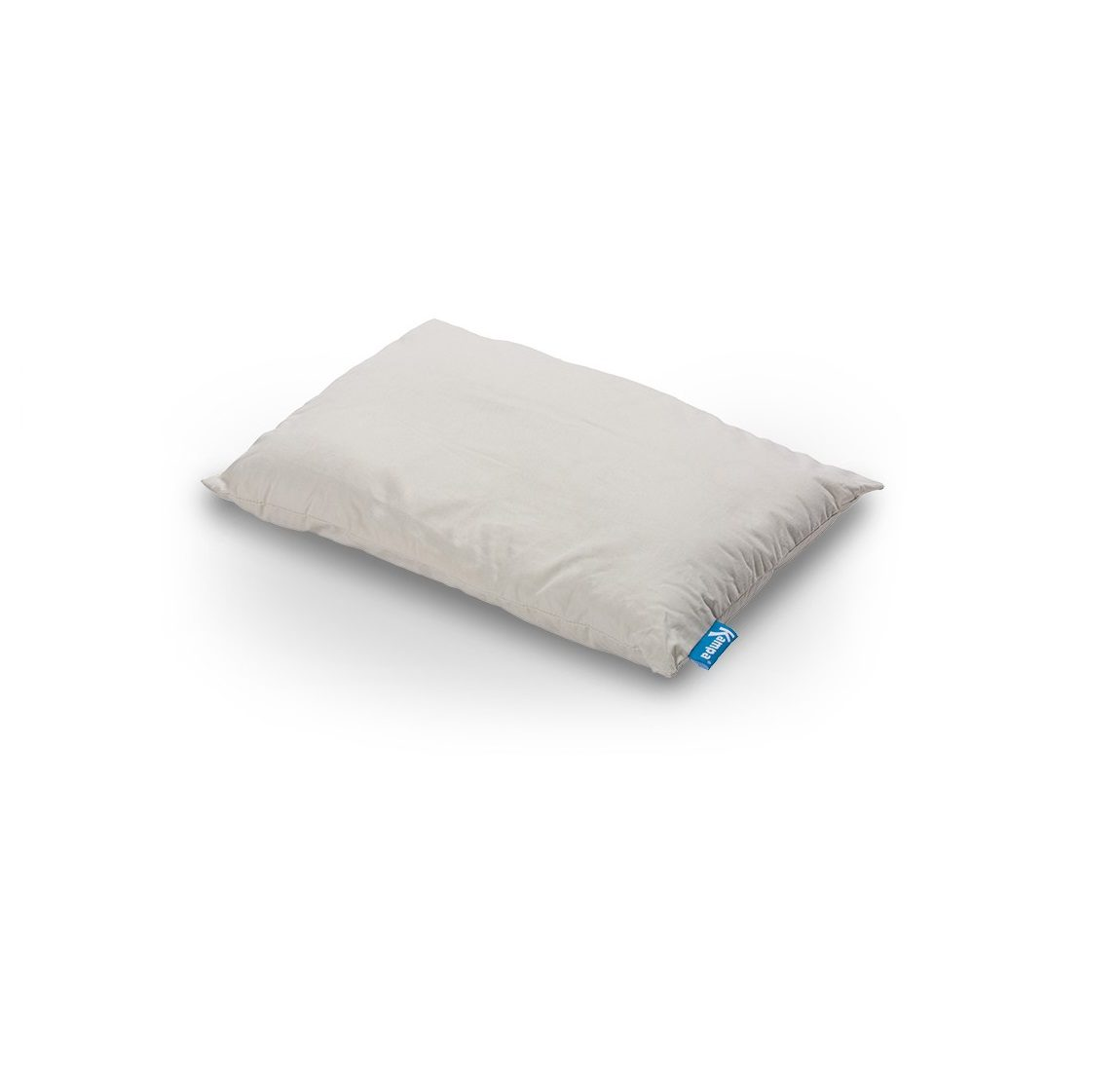 Sb0020 Kip Pillow 0