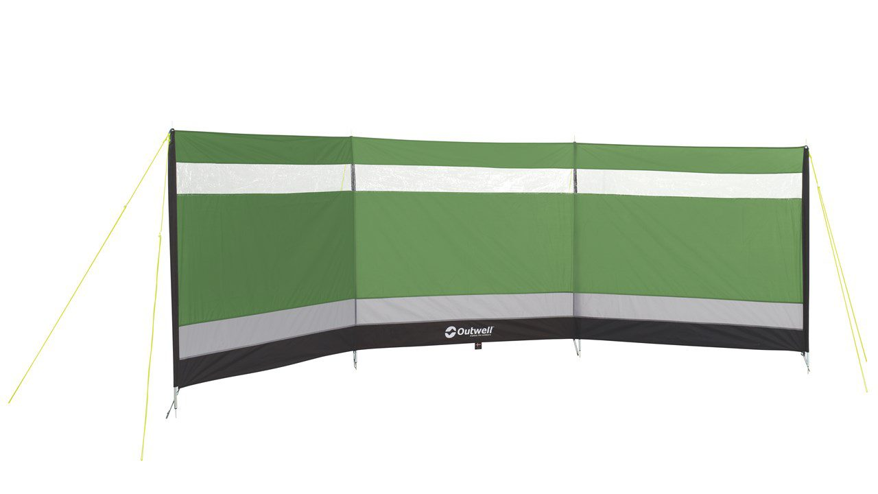 Outwell Windscreen Treetop Green 110269