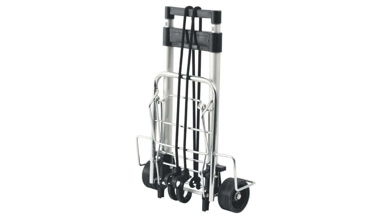Outwell Telescopic Transporter - 650304